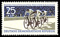 Stamps of Germany (DDR) 1960, MiNr 0780.jpg