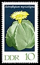 Stamps of Germany (DDR) 1970, MiNr 1626.jpg