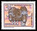 Stamps of Germany (DDR) 1980, MiNr 2527.jpg