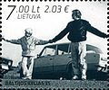 Stamps of Lithuania, 2014-20.jpg