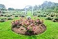 Stan Hywet Gardens (18417434573).jpg