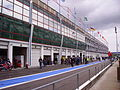 Stands-Circuit de Nevers Magny-Cours.jpg