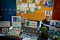 Stands and activities at Japan Impact 2020, Switzerland; February 2020 (56).jpg