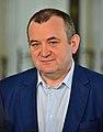Stanisław Gawłowski Sejm 2018.jpg