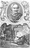 Stanisław Leszczyński (Wizerunki książąt i królów polskich).jpg