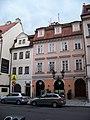 Staré Město, Rytířská 5 a 7.jpg