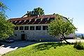 Stari Grad Kamnik 002 (6805805801).jpg