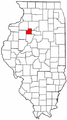 Stark County Illinois.png