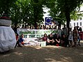 Start of the FridaysForFuture protest Berlin 24-05-2019 08.jpg