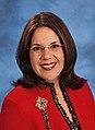 State Representative Susan Valdes.jpg