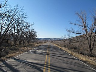 Seama, New Mexico Census-designated place in New Mexico, United States