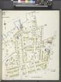 Staten Island, V. 2, Plate No. 117 (Map bounded by Richmond Ave., Castleton Ave., Nicholas Ave.) NYPL1989972.tiff