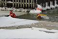 Station Cleveland Harbor ice rescue training 150109-G-AW789-015.jpg