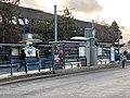 Station Tramway IdF Ligne 1 Bobigny Pablo Picasso - Bobigny (FR93) - 2021-01-07 - 1.jpg