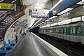 Station métro Daumesnil - 20130606 161050.jpg
