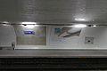 Station métro Liberté - 20130606 172805.jpg