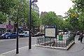 Station métro Porte-Dorée - 20130606 164657.jpg