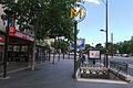 Station métro Porte-Dorée - 20130606 164727.jpg