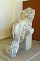Statue Artemis 485 BC AM Paros A162, 144043.jpg
