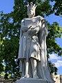 Statue St Louis Vincennes 2.jpg