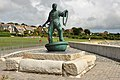 Statue in Newlyn.jpg
