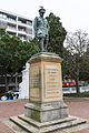 Statue in the gardens.jpg