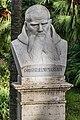 Statue of Guglielmo Massaia.jpg