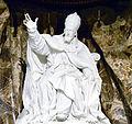 Statue of Pope Gregorius XV.jpg