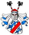 Stauffenberg-Wappen.png