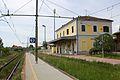 Stazione di Montegrosso 04.jpg