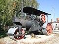 Steam roller.JPG