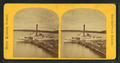 Steamer 'Lady of the Lake,' Lake Winnipeseogee, from Robert N. Dennis collection of stereoscopic views.png
