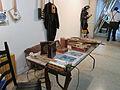 Steampunk Makers Fair Lafayette 2013 CdA Instruments 2.JPG