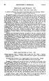 Steel against Houghton et Uxor (1788).pdf