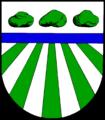 Steenfeld Wappen.png