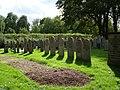 Steenwijk, Joodse begraafplaats-4.JPG