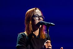 Stefanie Heinzmann - 2016330202532 2016-11-25 Night of the Proms - Sven - 1D X - 0072 - DV3P2212 mod.jpg