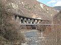 Steger Brücke über den Eisack A22.JPG