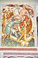 Steinfeld Gerlamoos Filialkirche heiliger Georg Freske 5 Raederung 20122012 965.jpg