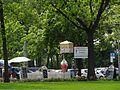 Steinhude, 31515 Wunstorf, Germany - panoramio (39).jpg