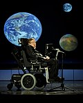 Stephen Hawking NASA 50th 200804210001HQ.jpg