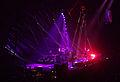 Stereophonics gig O2 Arena 2013 MMB 05.jpg