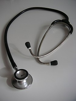 Stethoscope 1.jpg