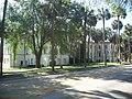 Stetson Univ - Flagler Hall3.jpg