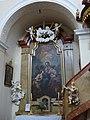 Stetteldorf am Wagram Kirche12.jpg