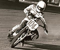 Steve Butler 104 Motorcycle 2.jpg