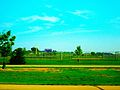 Steven Adler Park - panoramio.jpg