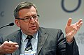 Steven Vanackere World Economic Forum 2013 (2).jpg