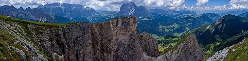 Stevia Cir Sella Saslonch Mont de Sëuc Pic Gherdëina.jpg