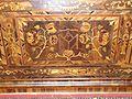 Stiftskirche Schlägl - Selbdrittaltar 7.jpg